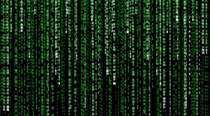 Will mankind die out or are we in a computer simulation?